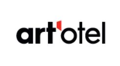 Art'otel logo