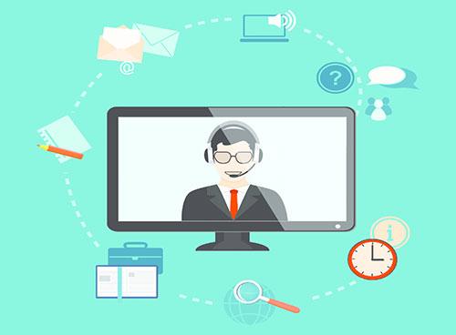 sollicitatie video Solliciteren via videosollicitatie | AttitudeWorks sollicitatie video