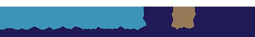 AttitudeWorks logo
